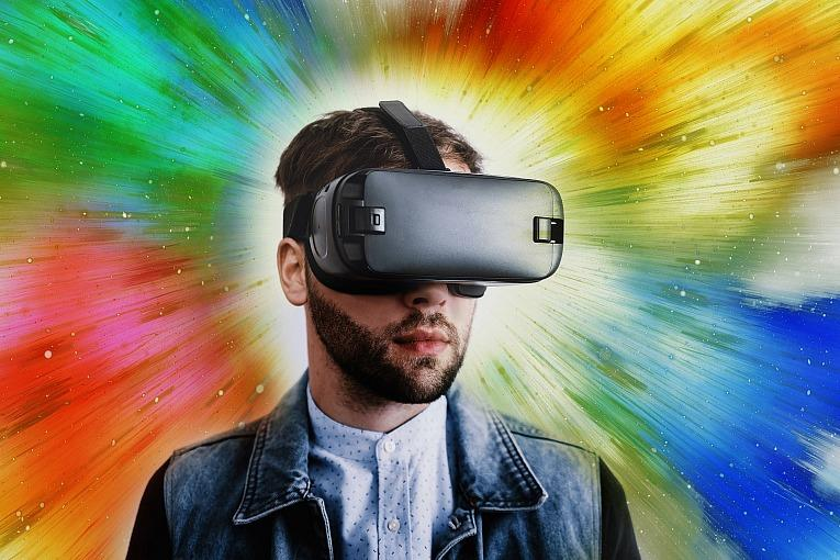 Virtual Reality Casino in Las Vegas And How it Works