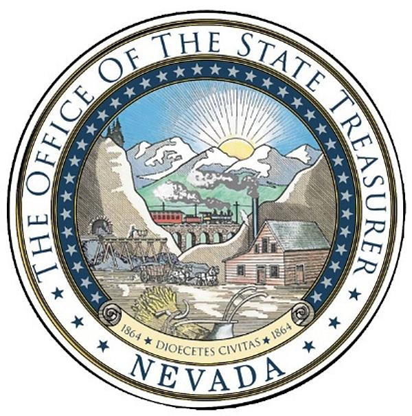 Nevada State Treasurer's Office Unveils New Digital Platform Providing Families Access to Enhanced Planning Resources for Higher Education