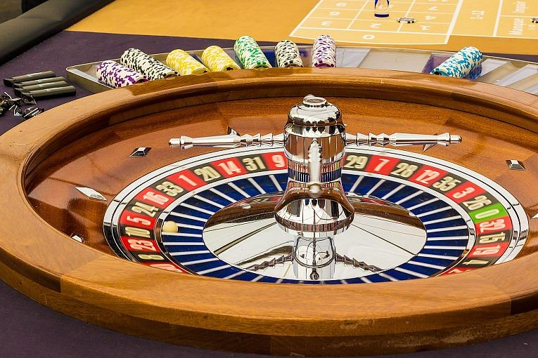 Will Canadian Casinos Soon Rival Their Las Vegas Counterparts?