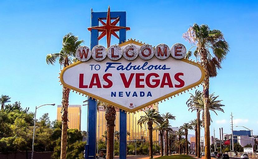Top 10 Best Places In Las Vegas Where You Can Play Slots
