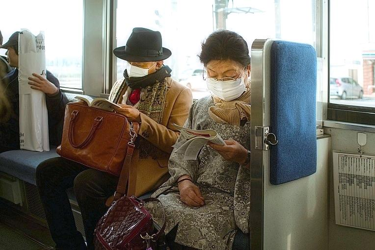 6 Travel Safety Tips During the COVID-19 Pandemic