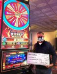 Boyd Gaming Destinations Award $18 Million in Jackpots Throughout the Las Vegas Valley in November