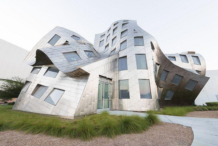 Cleveland Clinic Lou Ruvo Center for Brain Health Announces New Virtual Caregiver Schedule for December