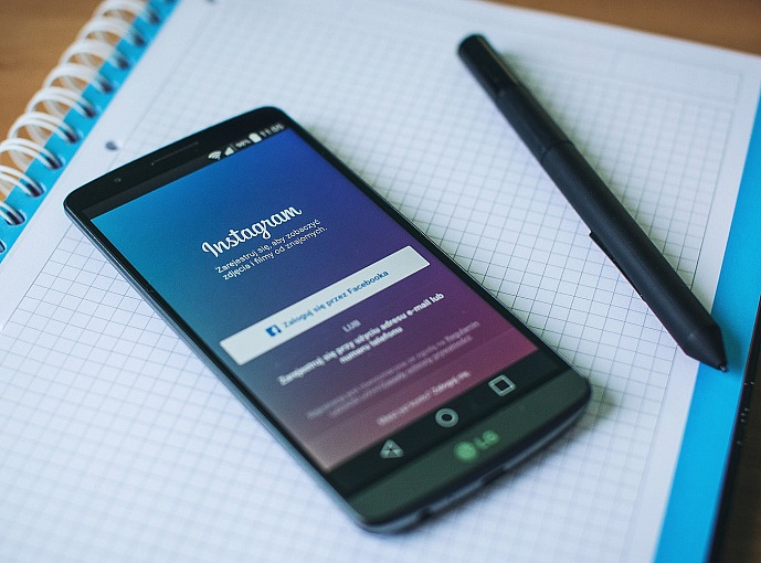 Top Tips to Get Likes on Your Instagram Post