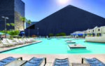 Luxor_SouthPool_Daytime