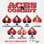 Aces of Comedy's Updated Lineup_Facebook
