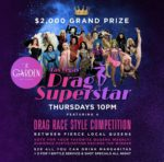 Drag-Competition-Flyer_Courtesy