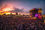 NV: Life is Beautiful Music Festival – Day 3