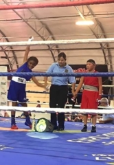 Mesquite Gaming to Host Golden Gloves Junior and Youth Nationals July 18-21