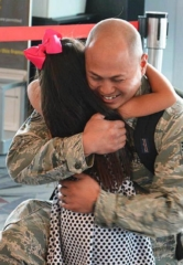"Give Back to the Troops with the ""USO Operation: Care Package Drive"" at All Remedy's and Distill Locations in Las Vegas"