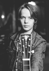 Bluegrass Star Billy Strings to Perform at Bunkhouse Saloon in Las Vegas on October 20, 2018