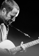 The Cosmopolitan of Las Vegas Announces Jack Johnson Live Inside the Chelsea, Aug. 30