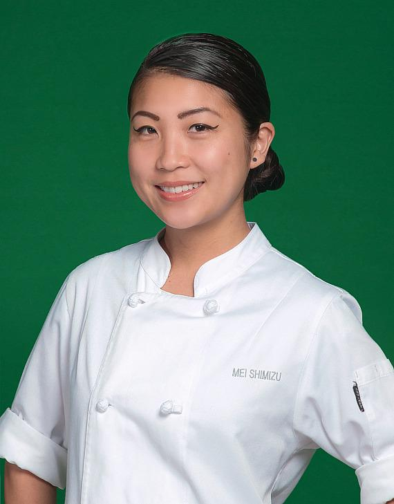 """Girl Scouts of Southern Nevada's """"Dessert Before Dinner 2017"""" Announces Full List of Competing Chefs, Signature Cookie"""