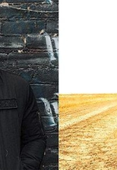 """Kip Moore and Jon Pardi to Perform at 2018 """"Boots on the Boulevard"""" Concert Series at The Chelsea Dec. 15 During Wrangler National Finals Rodeo"""
