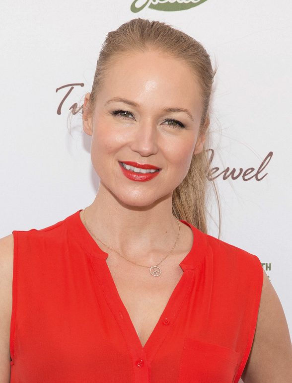 Jewel at ACM Party For A Cause at The LINQ