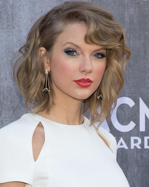 Red Carpet Photos and Winners List from 49th Annual Academy of Country Music Awards