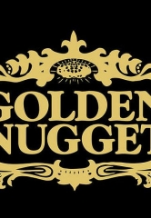 Golden Nugget Las Vegas January 2018 Special Events, Entertainment, Tournaments and Gaming Promotions
