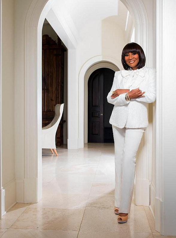 Legendary Grammy Winner Patti LaBelle to Perform at Primm