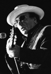 Van Morrison Returns for Five Shows at the Colosseum at Caesars Palace Jan. 25 – Feb. 2, 2019
