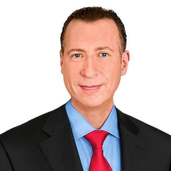 Las Vegas Attorney, Adam S. Kutner, Sponsors a Salute to First Responders Event on October 26