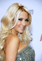 Wicked Pictures Star Jessica Drake Headlines at Sapphire Las Vegas Saturday, Sept. 8