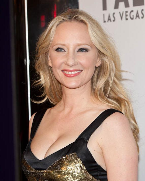 image Anne heche the wild side directors cut