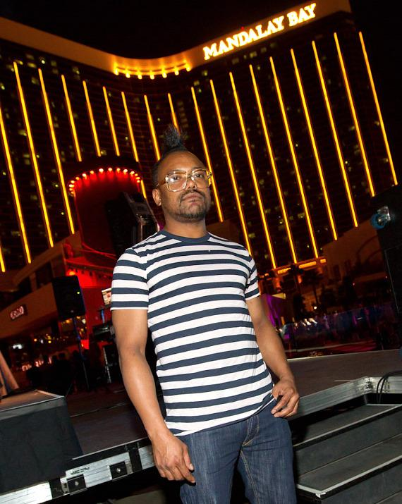 apl.de.ap at Moorea Beach Club at Mandalay Bay