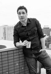 From Top Gear to Topgolf, Comedian Adam Ferrara Brings Two Nights of Laughs to Vegas  Aug. 24-25, 2018