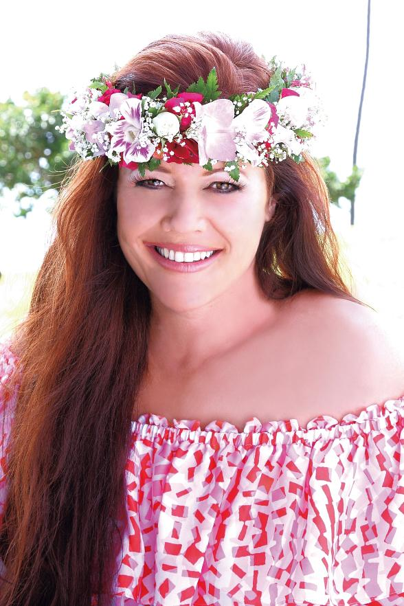 Historic California Hotel to Host Concert Brunch with Amy Hanaiali'i Sept. 18