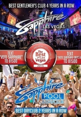 SLS Las Vegas Announces  May Club 52 Player Promotions