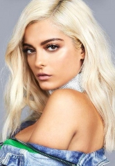 Bebe Rexha to Perform Live at Flamingo GO Pool Saturday, July 8