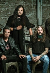 Sons Of Apollo to Perform at Brooklyn Bowl Las Vegas April 27