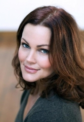 "Belinda Carlisle to Headline ""Retro Futura 2018"" Tour at Mandalay Bay's Concerts on the Beach Series July 21"