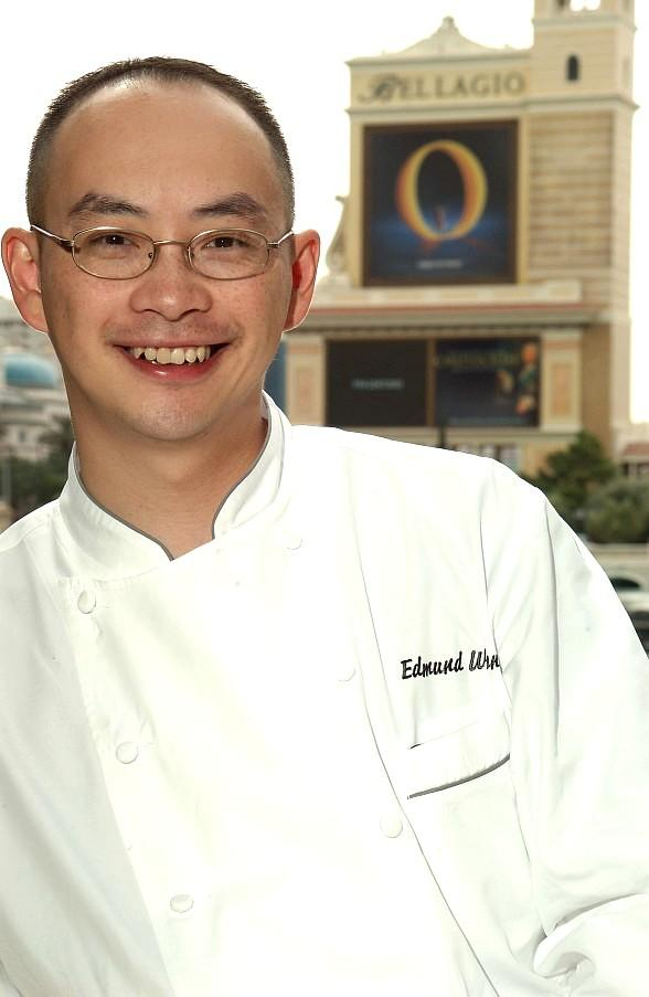 Bellagio Announces 2015 Lineup for An Executive Chef's Culinary Classroom