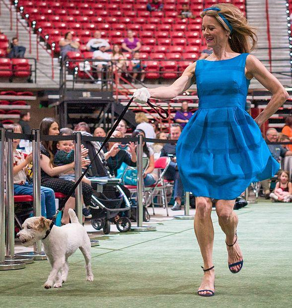 The Animal Foundation to Host 16th Annual Best in Show on Sunday, April 28, 2019