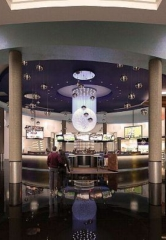 Blue Moon Bar Coming Soon to Planet Hollywood Resort & Casino