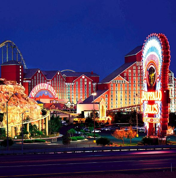 prime valley casino las vegas