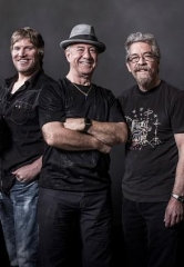Creedence Clearwater Revisited to Perform at The Cannery Casino and Hotel in Las Vegas September 16