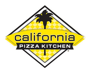 California Pizza Kitchen Salsa