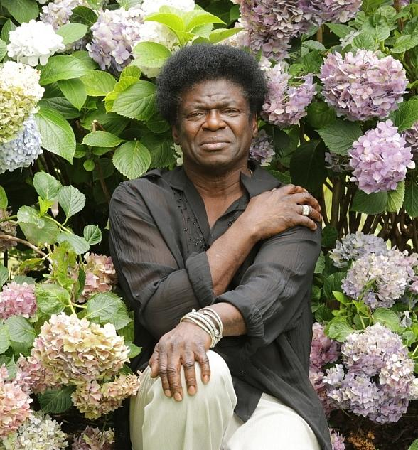 Charles Bradley and His Extraordinaires to Perform at Boulevard Pool at The Cosmopolitan of Las Vegas