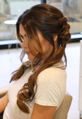 Claude BARUK Salons at Wynn and Encore Las Vegas Welcome Summer with Beauty Inspired by France