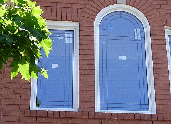 How to Make Window Replacement Worth the Investment