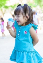 Embrace Your Inner Child at the Springs Preserve's Ninth Annual Día del Niño Event April 28