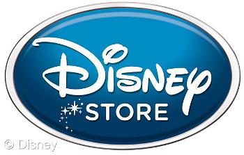 Disney Store Celebrates Grand Opening of New Store in ...