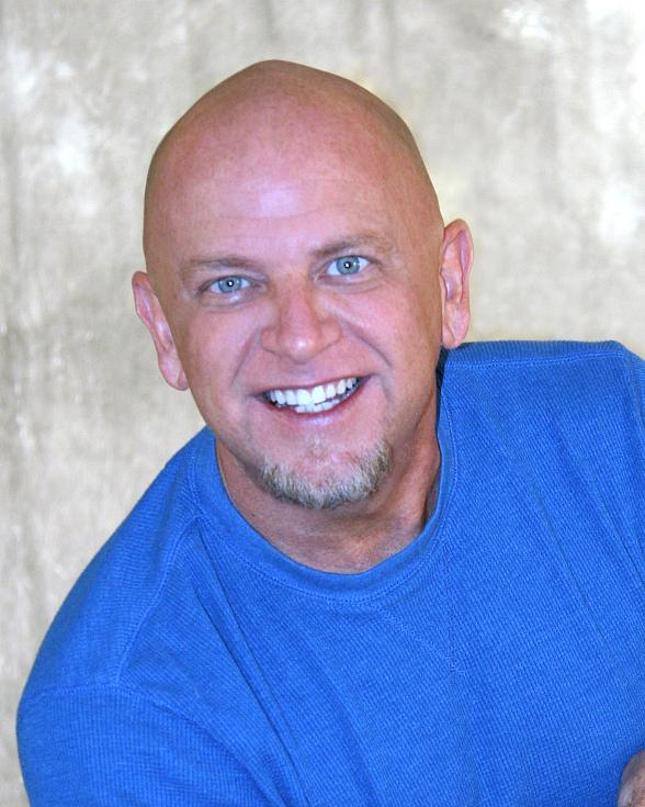 Comedy Hypnotist Don Barnhart Brings Hilarity to Las Vegas's Treasure Island Hotel & Casino in Las Vegas Sept. 2