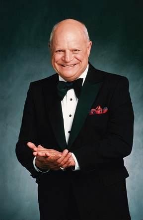 Legendary Comedian Don Rickles Returns to Orleans Showroom Nov. 12-13