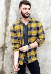 95.5 The Bull Presents Rising Country Star Dylan Scott at Red Rock Resort Las Vegas