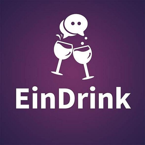 """The """"Eindrink"""" Triple """"P"""" Mobile App Takes Hollywood by Storm; Influencers & Trendsetters Embrace This Purple Party Poppin' App (Triple """"P"""")"""