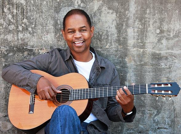 Grammy Award-Winning Guitarist Earl Klugh to Perform at The Foundry at SLS Las Vegas