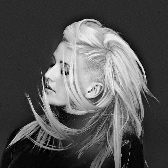 Ellie Goulding to Spin DJ Set at Surrender Nightclub